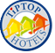 TipTop - Hotels